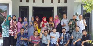IMG-20170228-WA0010