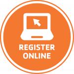 icon register