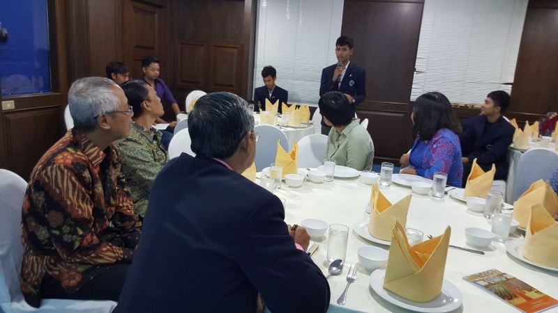 IKA UM Chapter Thailand (5)