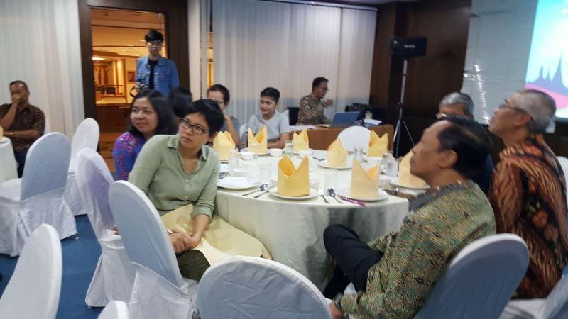IKA UM Chapter Thailand (6)
