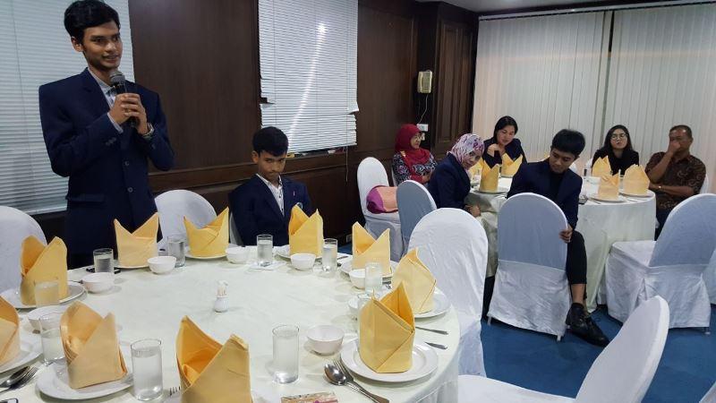IKA UM Chapter Thailand (7)