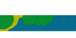 Logo-BPJS-Ketenagakerjaan