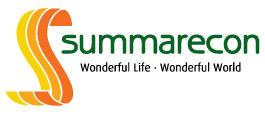 Logo_SummareconAgung_lowres