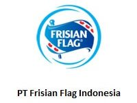 logo-pt-frisian-flag-indonesia