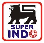 LOGO SUPER INDO PNG
