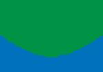 Logo-Bank-Bukopin