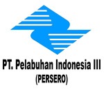 Logo-Pelindo-III