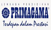 Logo-primagama