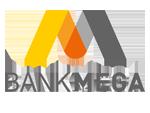 MegaBank2