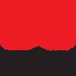 Mitsubishi_Motors_logo_2017