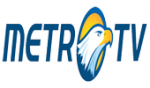 New_MetroTV_Logo_2010