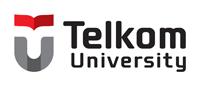 TU-logo-primer-horizontal