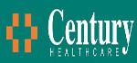 century_healthcare