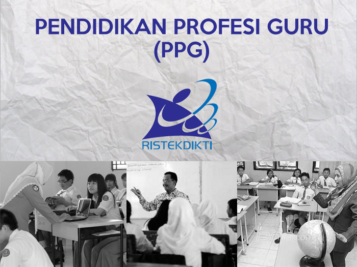 cover ppg