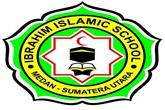 ibrahim islamic school