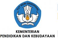 kemendikbud-logo-e1492001667930