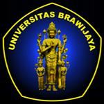logo-biru-light
