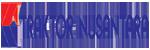 logo-traknus-head