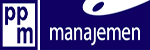 ppm-logoS