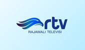 rtv-stream-06c6dc