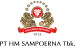 sampoerna-logo