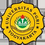 universitas-pgri-yogyakarta-upy