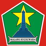 578px-Logo_Kota_Malang_color