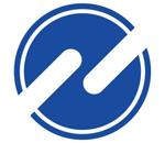 Akankah-Layanan-TransJakarta-Gratis-Tetap-Disediakan-Anies-Sandi-01
