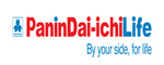 PANIN DAIICHI w- tagline