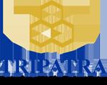 Tripatra-Member-of-Indika-1024x821