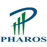 pharosc