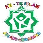 KB TK