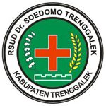 RSUD TR