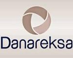 danareksa