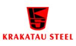 krakatau s