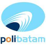 polibatam