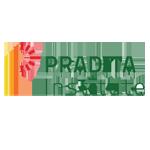 pradita-logo-png
