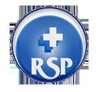 rsup per