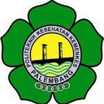 Poltekkes Palembang