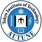 Tokyo-Institute-of-Technology