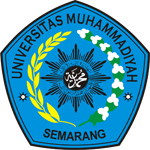 Universitas-Muhammadiyah-Semarang-UNIMUS