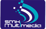 smk multimedia
