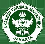 Akademi Farmasi Mahadhika