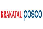 Krakatau Posco