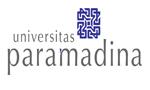Univ._Paramadina