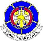 Dinas Penanggulangan Kebakaran dan Penyelamatan  Provinsi DKI Jakarta