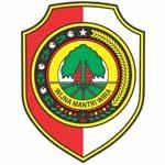 Kabupaten Mojokerto