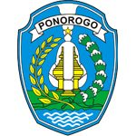 Kabupaten Ponorogo
