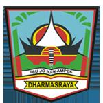 Lambang_Kabupaten_Dharmasraya
