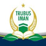STBIE TRUBUS IMAN